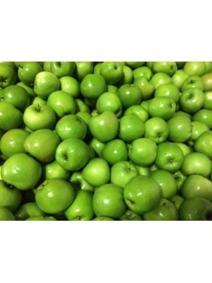 Vers Fruit - Appels - Granny Smith - Gesorteerd (NL)